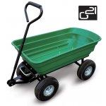 G21 přepravní vozík zahradní GA 125