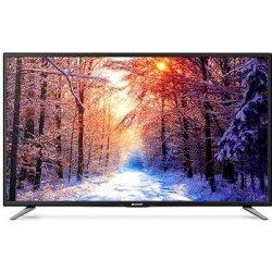Televize Sharp LC-32CFE5100E