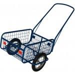 Přepravní vozík D120-300