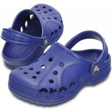 Crocs Baya Kids Cerulean Blue