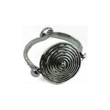 Náramek kovový 26q174201