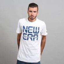 New Era Lined bílé