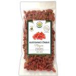 Salvia Paradise Kustovnice čínská Goji výběr plodů 1000 g