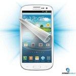 ScreenShield pro Samsung Galaxy S III Mini na displej telefonu (SAM-i8190-D)