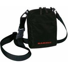 Mammut 2520-00131-0001 Täsch Pouch