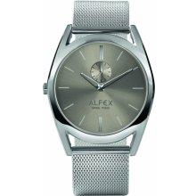 Alfex 5760/910