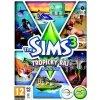 The Sims 3 - Tropický ráj