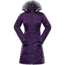 Alpine Pro Dámský kabát Irlanda
