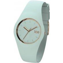Ice Watch ICE.GL.AQ.U.S.14