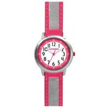 Clockodile CWX0012