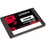 "Kingston SSDNow V300 240GB, 2,5"", SATAIII, SV300S3B7A/240G"