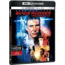 Blade Runner UHD+BD