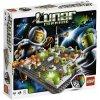 LEGO Stolní hry 3842 Vesmírná stanice