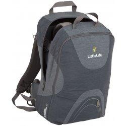 LittleLife Traveller Premium Slate Heureka.cz