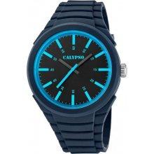 Calypso K5725/6