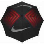 """Nike 62"""" Windsheer Lite III"""