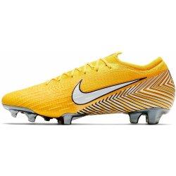 9778610b6 Nike VAPOR 12 ELITE NJR FG alternativy - Heureka.cz