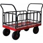 Přepravní vozík OPRO 501.B/1