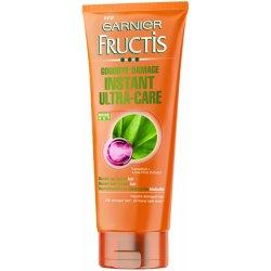 Garnier Fructis Goodbye Damage okamžitá péče pro poškozené vlasy (Immediate Care) 200 ml