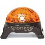 SportDog Locator Beacon Svítící přívešek