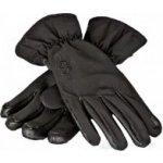 Blaser rukavice softshell