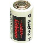 Baterie Sanyo cr14250se 1ks
