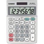 Casio MS 88 ECO