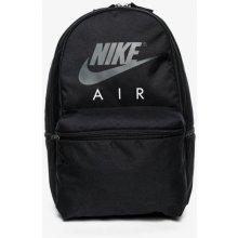 0c2e139984 Nike Nk Air Bkpk Černá EUR ONE SIZE