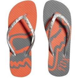 Dámská obuv Fox Core Flip Flop melon 28db1470a2