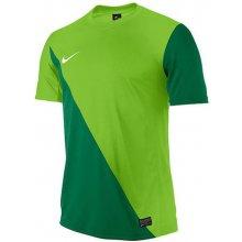 Nike Performance Dri Fit green