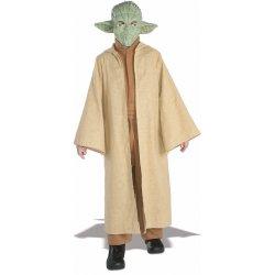 Yoda Deluxe Heureka.cz