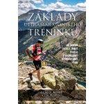 Základy ultramaratonského tréninku - Jason Koop