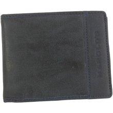 Harold´s 1182 pánská peněženka modrá