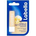 Labello Vanilla Buttercream Balzám na rty 4,8g