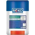 ROKO Rokokeram Special stavební lepidlo 25 kg