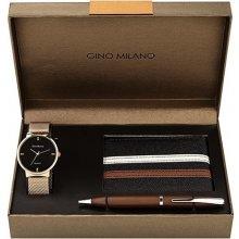 Gino Milano MWF17-212RG