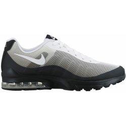 Skate boty Nike Air Max Invigor Print Mens Trainers Black White Grey 5e9f474af0
