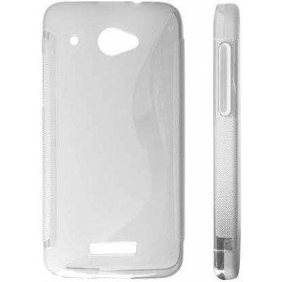Pouzdro S Case Samsung i9250 Galaxy Nexus černéT