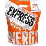 Extrifit Express Energy Gel 2000 g
