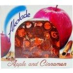 Akolade gel Crystals Apple & Cinnamon gelový osvěžovač vzduchu 100 g