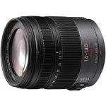 Panasonic HD 14-140mm f/4-5,8 Mega O.I.S. aspherical IF