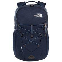 965f4e781e The North Face Jester 29 shady urban navy 29l blue