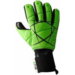 BU1 SportFotbal zelená černá od 790 Kč - Heureka.cz d59410e5ae