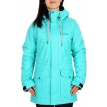Funstorm Cimia dámská zimní bunda JGO-55602 Jacket