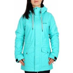 Damské bunda funstorm. Dámská bunda a kabát Funstorm Cimia dámská zimní ... fbdd857dc6