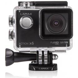 Digitální kamera LAMAX ACTION X6