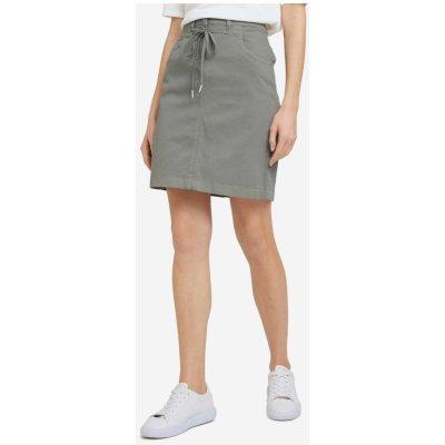 Tom Tailor sukně