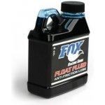 Fox Float Suspension Fluid