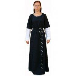 gotické kostýmy - Nejlepší Ceny.cz 2c46758015