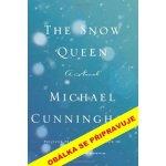 Sněhová královna - Cunningham Michael